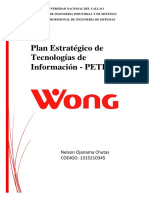 329528634-Peti-Wong-Supm.docx