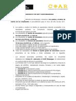 00 COMUNICADO N 001 2017 Ingreso.docx