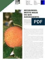 Frutaslegumesflores 01-03-2016