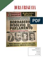 Dictadura Uruguaya.pdf