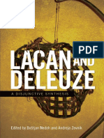Lacan and Deleuze_ A Disjunctiv - Bostjan Nedoh (1).pdf