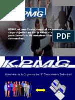 Presentación Caso kpmg.ppt