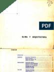 CLIMA Y ARQUITECTURA - POLER.pdf