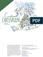 Le-Potager-Urbain.pdf