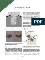 Corrosion-galvanica.pdf