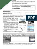 Las Estructuras y sus Aplicaciones.pdf