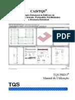 TQS-PREO-Utilização+Exemplos