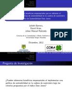 Presentación CCMA