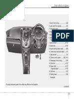 Manual Ix20 Hiunday.16