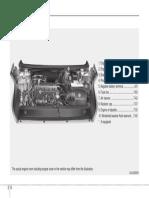 Manual Ix20 Hiunday.17