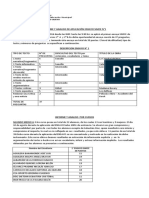 informe simce n° 1.docx