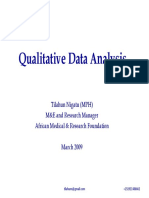 Qualitative Data Analysis_Presentation.pdf