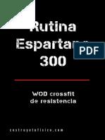 Rutina espatana 300.pdf