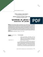 Igualdade de gênero no exercício do poder.pdf