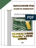 89734004-Na-Pst9-m975-Beretta.doc