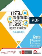 MUSEOS_para Docentes.pdf