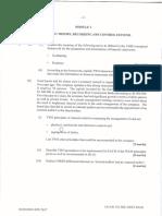 Cape accounts unit 1 2017 paper 2