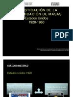 OI002_Luz Stella.pdf
