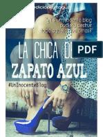 La chica del zapato azul - Javier Muñiz.pdf