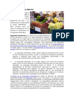 DISPONIBILIDAD DE ALIMENTOS.docx