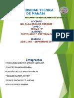 FUERZAS-ANULADORAS