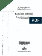 Lectura No. 5_familias Exitosas