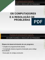 APOSTILA1_NIVEL1.pdf