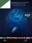 oevalc_2011_(calidad).pdf