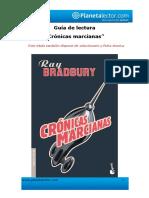 cronicas_marcianasguia (2).pdf