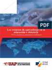 los-recursos-de-aprendizaje.pdf
