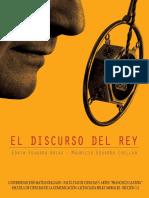 discurso+del+rey+PDF