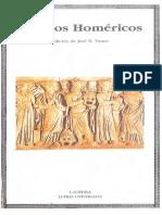 296994577-Himnos-Homericos-Ed-Jose-B-Torres.pdf