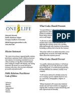 dd gsu mediaethics newslettercoe