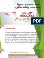 facturas-negociables
