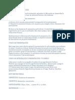 DINAMICAS DE ANIMACION.docx