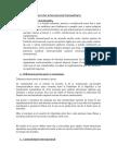 Derecho-internacional-humanitario.docx