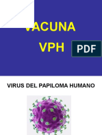vacuna-vph