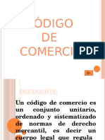 RESUMEN_CODIGO_DE_COMERCIO_LIBRO_PRIMERO.pptx