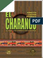 charango.pdf