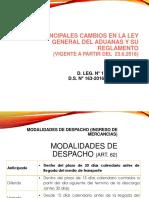 PRINCIPALES_CAMBIOS_EN_EL_REGLAMENTO_DE_LA_LEY_GENERAL_DE_ADUANAS_vigente_a_partir_del_23_de_junio.pdf