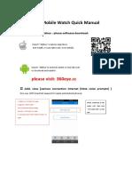 WIFI(EN)ss.pdf