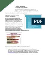 CDC f0407 Antimicrobialresistance