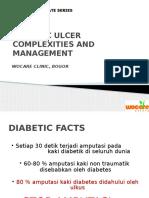 09 Luka Diabet