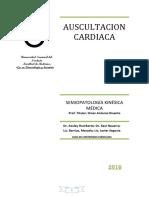 Guia Auscultac Cardiaca 2016