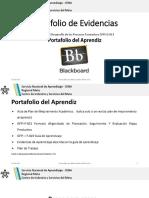 Pasos Portafolio Aprendiz (1)