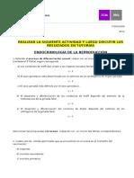 Fisiologia - Aparato Reproductor.docx