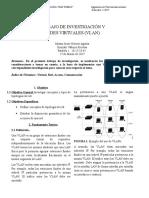 Redes Virtuales (VLAN)