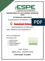 Embrague-Electromagnetico (1)