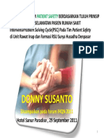7 Prinsip Patient safety.pdf