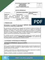Guía de aprendizaje unidad N°3.pdf